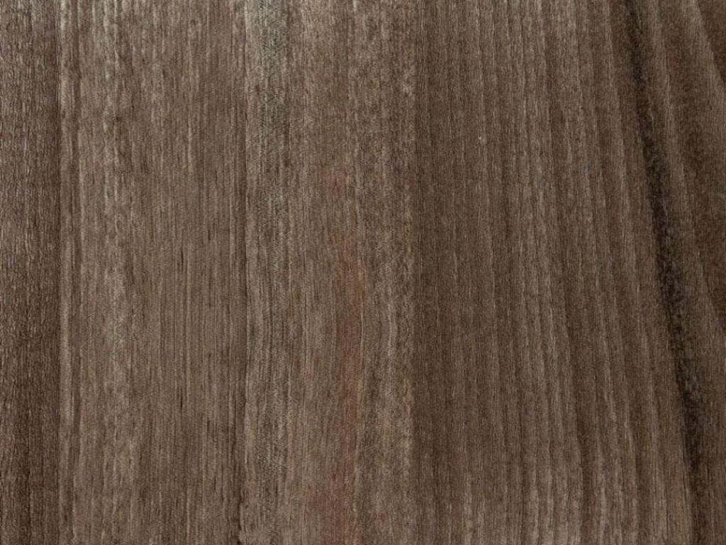 Elite High Gloss Wood Grains Panelartz Com