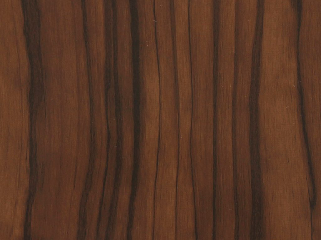 Elite High Gloss Wood Grains Panelartz Com