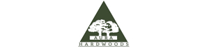 Aura Hardwood-logo
